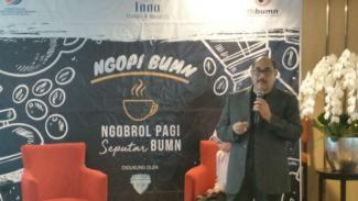 Berita Terbaru Pt Hotel Indonesia Natour Kumpulan Berita Terbaru Pt Hotel Indonesia Natour Terkini Dan Terpopuler Hari Ini