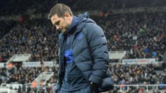 Premier League Musim Depan Belum Mulai, Lampard Sudah Mengeluh