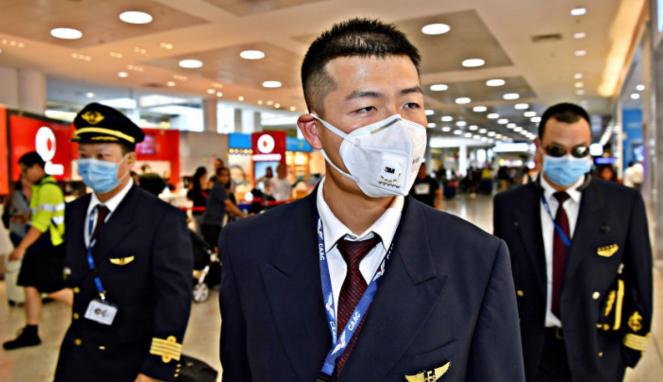 https://thumb.viva.co.id/media/frontend/thumbs3/2020/02/01/5e34a9cc46a25-2-startup-china-ini-punya-alat-buat-deteksi-penderita-virus-corona-di-sekitar-kita_663_382.jpg