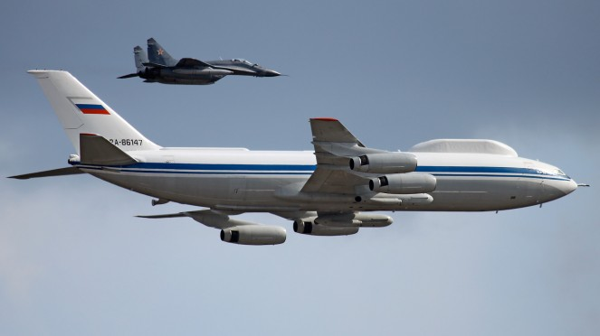 Il-96-400.