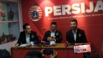 https://thumb.viva.co.id/media/frontend/thumbs3/2020/02/03/5e37e4dd481f3-pemain-baru-persija-marco-motta_151_85.jpg