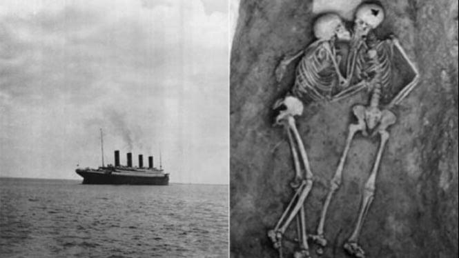 Foto bernilai sejarah