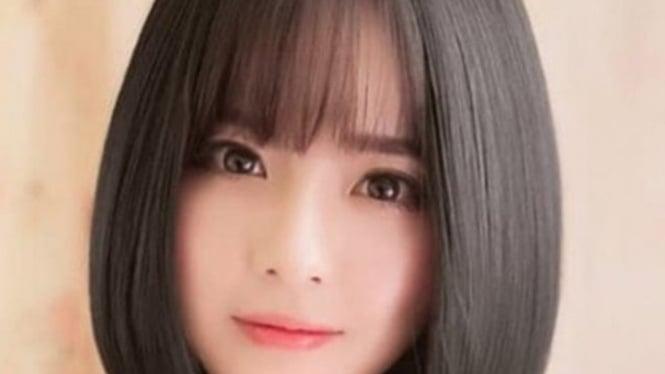 Tren Model Rambut Pendek Wanita 2020 Yang Harus Dicoba