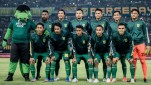 https://thumb.viva.co.id/media/frontend/thumbs3/2020/02/05/5e3a7e36a4ed3-tim-persebaya-surabaya_151_85.jpg