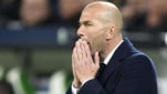 https://thumb.viva.co.id/media/frontend/thumbs3/2020/02/07/5e3c7e37222ab-pelatih-real-madrid-zinedine-zidane_151_85.jpg