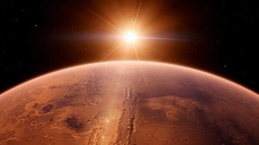 https://thumb.viva.co.id/media/frontend/thumbs3/2020/02/09/5e402e805408d-planet-mars_375_211.jpg