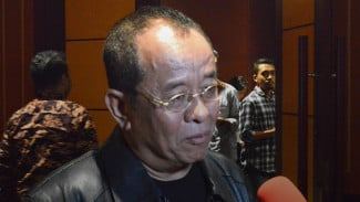 Said Didu, Mantan Sekretaris Kementerian BUMN
