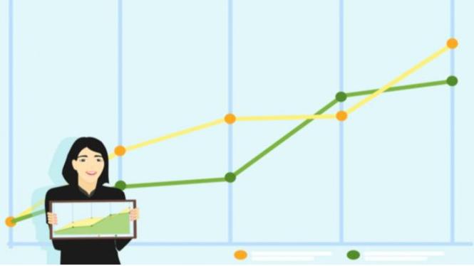 Cara Meningkatkan Traffic Website Gratis Terbaru 2020