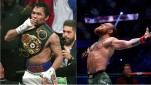 https://thumb.viva.co.id/media/frontend/thumbs3/2020/02/12/5e43877781568-petinju-top-filipina-manny-pacquiao-gabung-manajemen-yang-sama-dengan-mcgregor_151_85.jpg