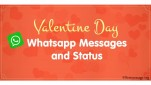 https://thumb.viva.co.id/media/frontend/thumbs3/2020/02/14/5e45e749be66a-whatsapp-sambut-hari-valentine_151_85.jpg