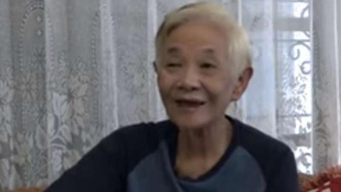 Tati Sumirah, Legenda bulutangkis Indonesia.