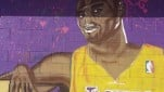 https://thumb.viva.co.id/media/frontend/thumbs3/2020/02/15/5e46f9a100fb8-mural-kobe-bryant_151_85.jpg
