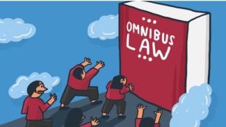 Omnibus-law