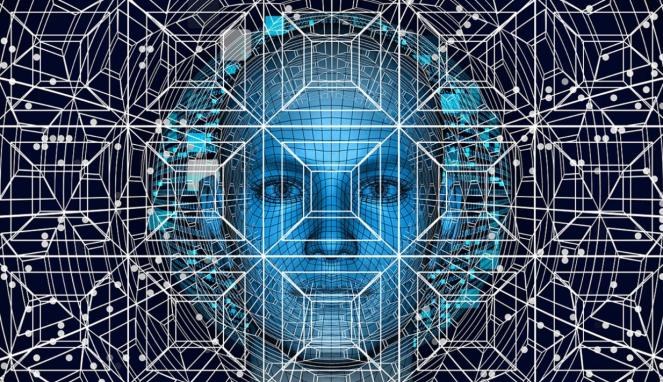 https://thumb.viva.co.id/media/frontend/thumbs3/2020/02/20/5e4d870794ceb-artificial-intelligence-atau-kecerdasan-buatan_663_382.jpg