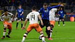 https://thumb.viva.co.id/media/frontend/thumbs3/2020/02/20/5e4dab3b9d7fb-atalanta-vs-valencia_151_85.jpg