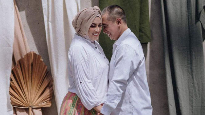 Jane Shalimar dan Arsya WIjaya.
