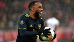 https://thumb.viva.co.id/media/frontend/thumbs3/2020/02/21/5e4f014198465-bomber-arsenal-alexandre-lacazette_151_85.jpg