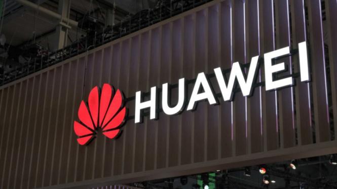 Membangkang dari Amerika, Prancis Gandeng Huawei Bangun Jaringan 5G