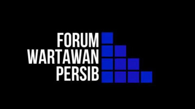 Forum Wartawan Persib.