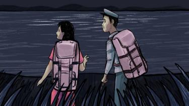 https://thumb.viva.co.id/media/frontend/thumbs3/2020/02/22/5e5092b2597d8-kisah-sipir-laki-laki-yang-mempertaruhkan-nyawa-kabur-bersama-tahanan-perempuan-dari-korea-utara_375_211.jpg