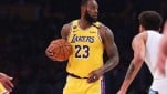https://thumb.viva.co.id/media/frontend/thumbs3/2020/02/22/5e50c971655ac-pemain-la-lakers-lebron-james_151_85.jpg