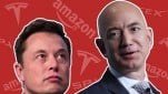 https://thumb.viva.co.id/media/frontend/thumbs3/2020/02/22/5e50dc053db35-elon-musk-dan-jeff-bezos_151_85.jpg