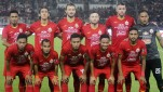 https://thumb.viva.co.id/media/frontend/thumbs3/2020/02/23/5e529db4ad622-persija_151_85.jpg