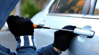 18 Tips Agar Mobil Aman Dari Pencurian - MONTIRBOX.COM