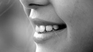 Gambar gigi.