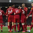 Pekan 27 Premier League, Liverpool gasak West Ham di Anfield