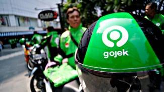 Isunya Merger dengan Grab, Ini Jawaban Go-Jek. (FOTO: Go-Jek)