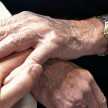 Politicians will be asked to support changing the law to allow assisted dying - Getty Images