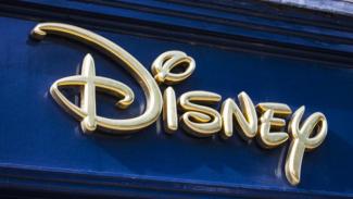 Luput dari Pemberitaan Media, Bagaimana Kabar Keluarga Disney Saat Ini?. (FOTO: Tech Crunch)