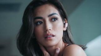 Jessica Iskandar.