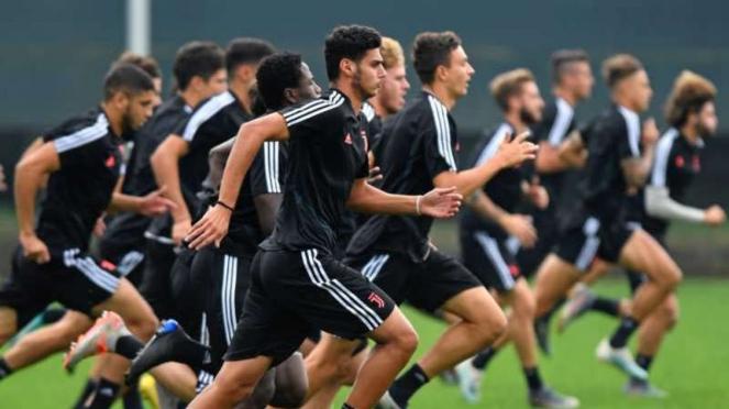 Juventus U-23
