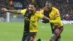 https://thumb.viva.co.id/media/frontend/thumbs3/2020/03/01/5e5b25744d683-pemain-watford-troy-deeney-dan-abdoulaye-doucoure_151_85.jpg