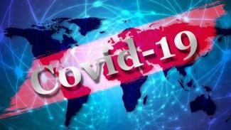 Coronavirus (COVID-19).