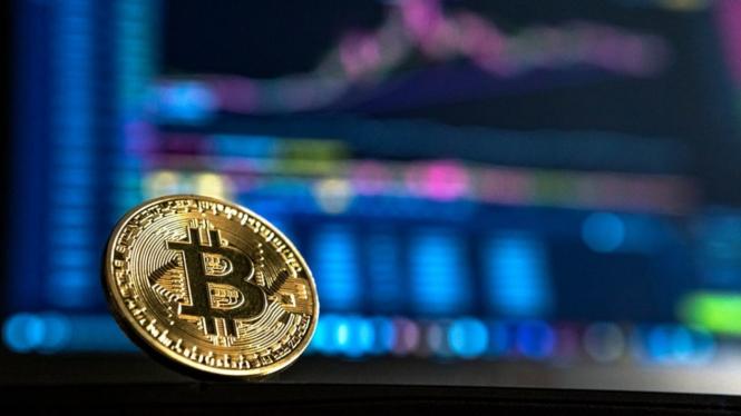 foro trading bitcoin