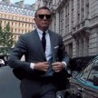 Akibat Corona Tunda Rilis, James Bond: No Time To Die Rugi Fantastis