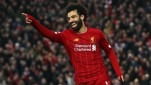 https://thumb.viva.co.id/media/frontend/thumbs3/2020/03/08/5e645b9131c87-winger-liverpool-mohamed-salah_151_85.jpg