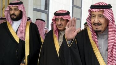 https://thumb.viva.co.id/media/frontend/thumbs3/2020/03/11/5e6824bd73107-mengapa-para-pangeran-senior-arab-saudi-ditahan-oleh-pemerintah-pimpinan-mohammed-bin-salman_375_211.jpg