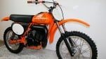 https://thumb.viva.co.id/media/frontend/thumbs3/2020/03/11/5e6895a8d37cb-dirt-bike-harley-davidson_151_85.jpg