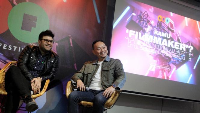 Genflix Film Festival 2020