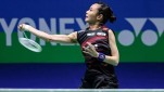 https://thumb.viva.co.id/media/frontend/thumbs3/2020/03/15/5e6d5389ad542-tunggal-putri-taiwan-tai-tzu-ying_151_85.jpg