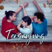 Tersanjung The Movie.