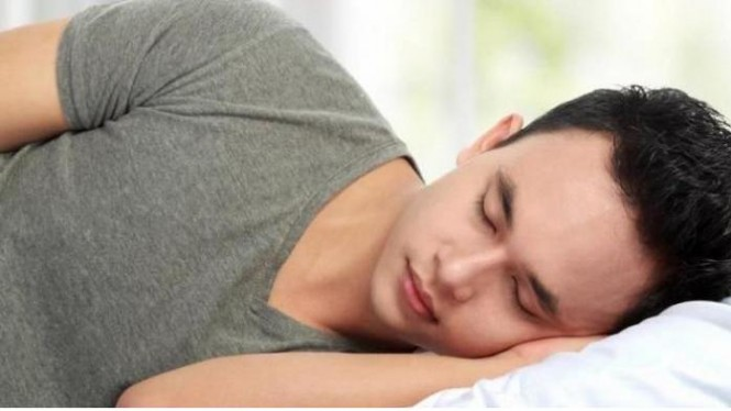 illustrasi tidur siang from jaditau.my.id