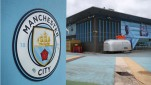 https://thumb.viva.co.id/media/frontend/thumbs3/2020/03/20/5e7470098d8d5-logo-manchester-city-di-kawasan-etihad-stadium_151_85.jpg
