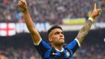 https://thumb.viva.co.id/media/frontend/thumbs3/2020/03/23/5e7884948d94f-bomber-inter-milan-lautaro-martinez_151_85.jpg
