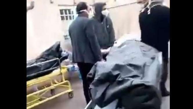 Iran.