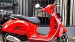 https://thumb.viva.co.id/media/frontend/thumbs3/2020/03/31/5e83423413e20-vespa-gts-150-milik-komedian-abdel-yang-dilelang_151_85.jpeg